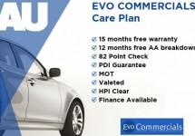 15_month_evo_commercial_care_plan (15).jpg