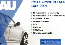 15_month_evo_commercial_care_plan (17).jpg