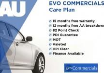 15_month_evo_commercial_care_plan (5).jpg