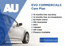 15_month_evo_commercial_care_plan.jpg