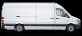 Long wheelbase